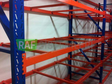 4-katlı-depo-raf-sistemi