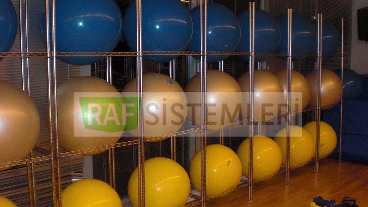 spor-salonu-pilates-rafı